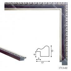 1713-02 Багет