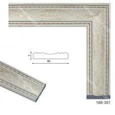 188-307 Багет