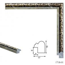 1718-01 Багет