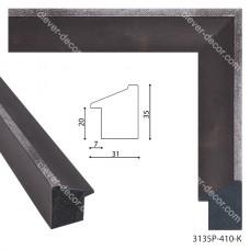 3135P-410-K  Багет